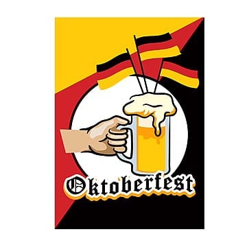 gratis Aufkleber Flaggenfritze Tischflagge//Tischfahne Uganda