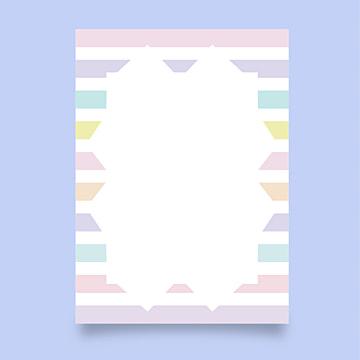 بطاقات فارغة Png المتجهات Psd قصاصة فنية تحميل مجاني Pngtree
