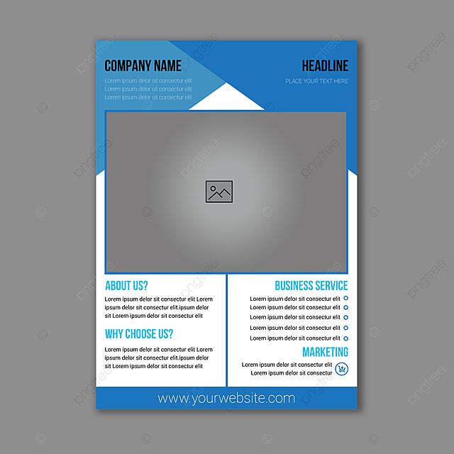 600 премиум шаблонов флаеров листовок открыток все