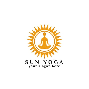 Free Download Human Yoga Relaxation Logo Concept Design Symbol Graphic Png Images Logo Yoga Human Vector Arts Psd Files And Background