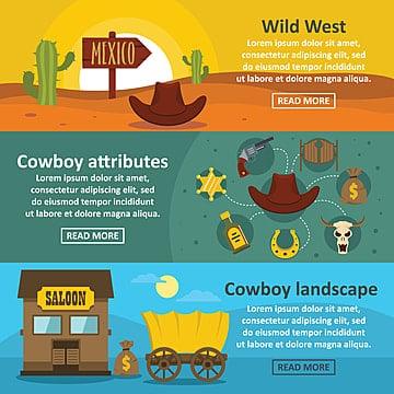 Wild West Desert Background Cartoon Clipart Vector - FriendlyStock | Desert  background, Cartoon background, Wild west