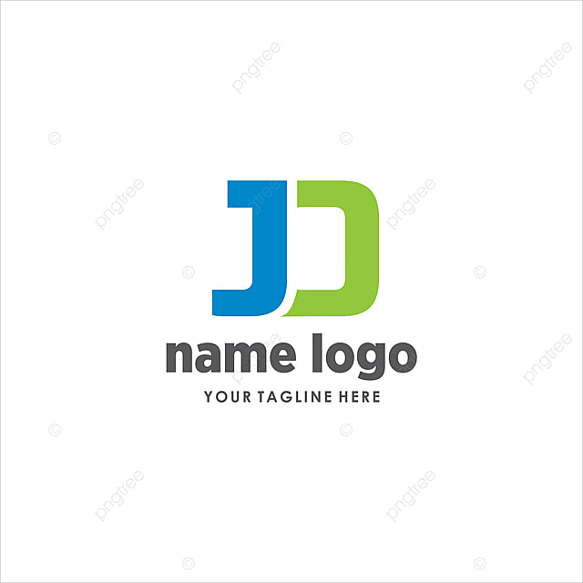j d logo png vector psd and clipart with transparent background for free download pngtree j d logo png vector psd and clipart
