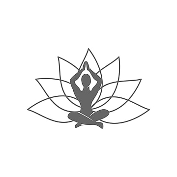 meditation png images vector and psd files free download on pngtree meditation png images vector and psd
