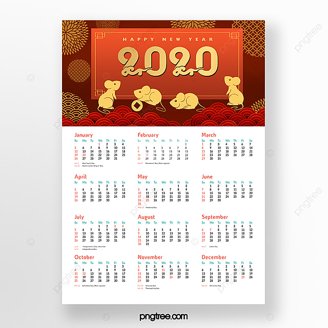 chinese traditional of the rat chinese calendar