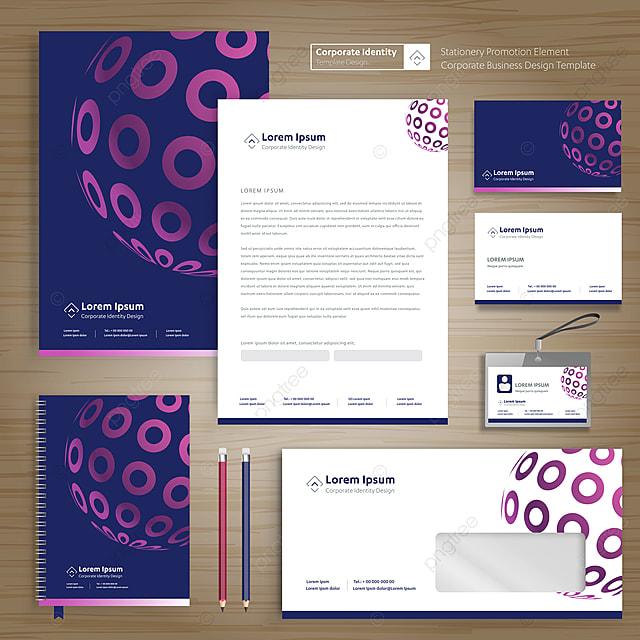 Brochure Depliant Affaires Rapport Annuel Couverture Modele Presentation Presentation Promotion Modele De Telechargement Gratuit Sur Pngtree