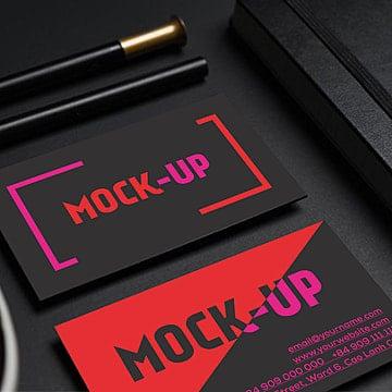 визитка визитка макет визитка Шаблон
