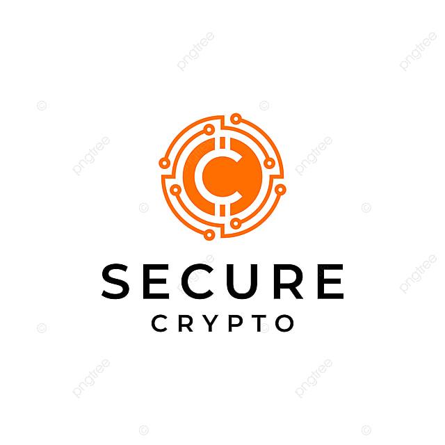 cryptocurrency money logo