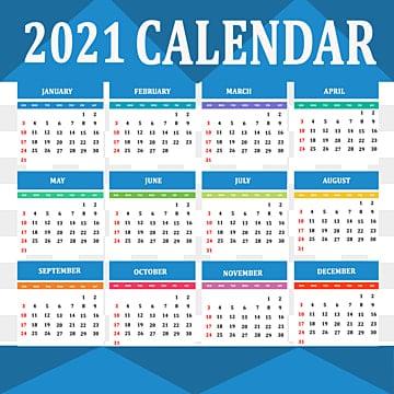 cambodia investment law 2021 calendar