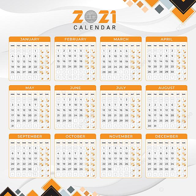 Get 24+ View Template Kalender Meja 2021 Gratis Pics cdr