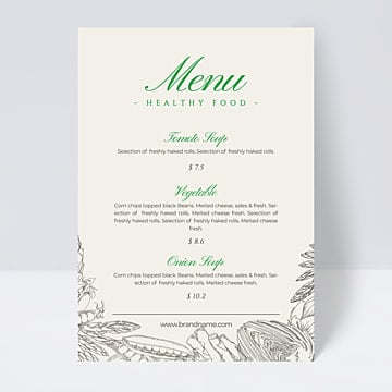 Stylish Atmosphere Pizza Gourmet Dining Album Album Pizza Food Album Healthy Template For Free Download On Pngtree