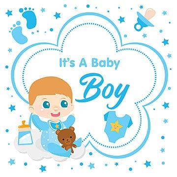 Baby Boy Png الصور ناقل و Psd الملفات تحميل مجاني على Pngtree