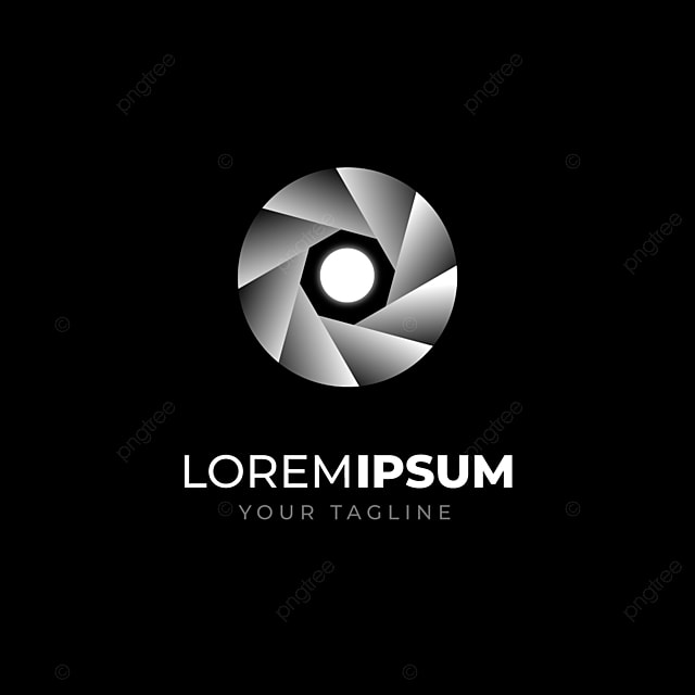 dark logo for photographers template for free download on pngtree https pngtree com freepng dark logo for photographers 5516124 html