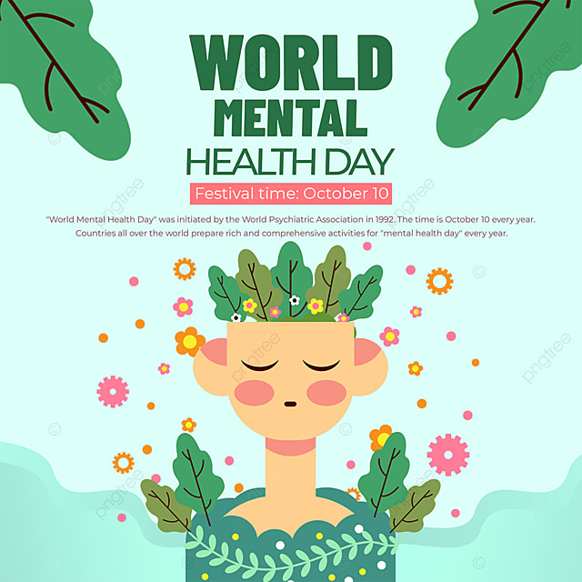Top 5 Strategies to Cultivating Your Mental Health | Anxiety and Depression  Association of America, ADAA