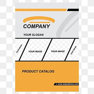 шаблон каталога товаров Шаблон