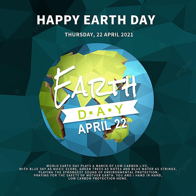 module earth day elements