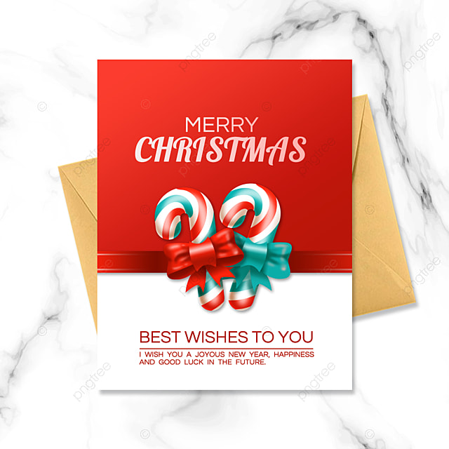 exquisite three dimensional christmas card