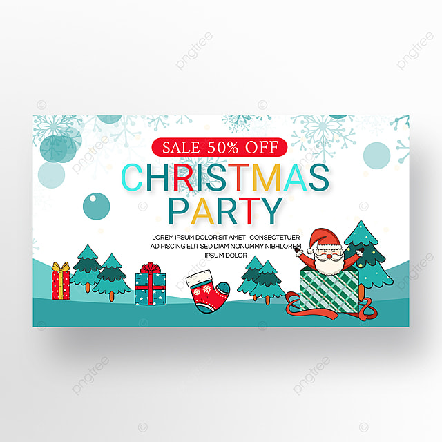 Download Paper style christmas banner templates from Pngtree.com and you can finish your design projects within minutes even if you have little design experience. All of the Succinct Paper style christmas banner templates in this collection have commercial use license so you can use them without any copyright concerns.