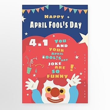 4 월 22 일 세계 법의 날 아이소 메트릭 글꼴 인공 지능 공익 ...