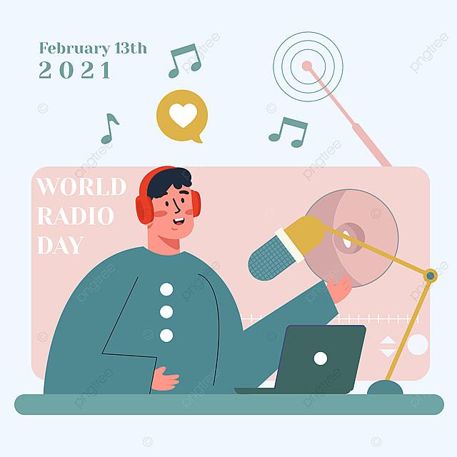 2021 social network advertising world broadcasting festival