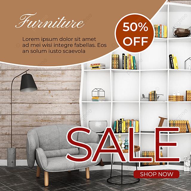 social media bookshelf furniture