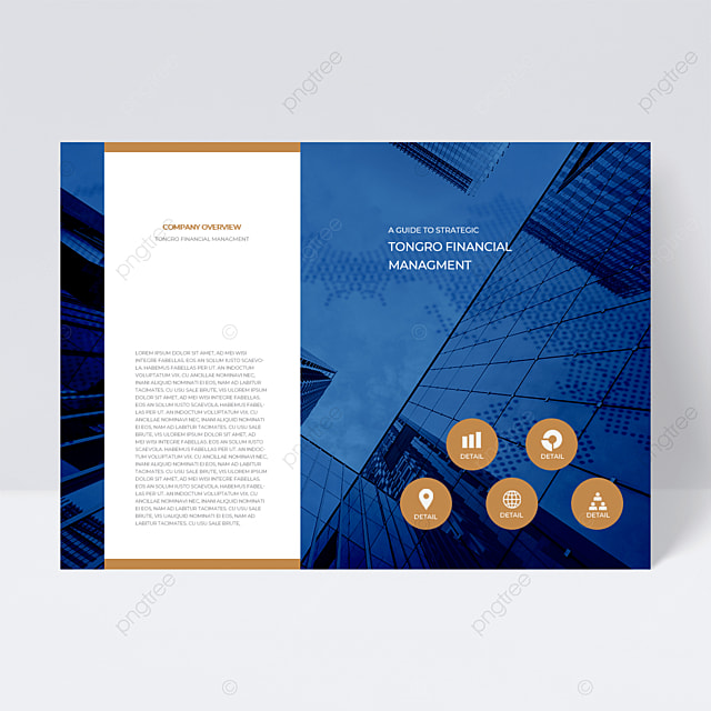 Download Financial Handbook templates from Pngtree.com and you can finish your design projects within minutes even if you have little design experience. All of the Stunning Financial Handbook templates in this collection have commercial use license so you can use them without any copyright concerns.