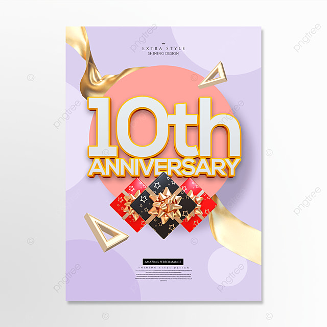Download Anniversary Invitation templates from Pngtree.com and you can finish your design projects within minutes even if you have little design experience. All of the Perfect Anniversary Invitation templates in this collection have commercial use license so you can use them without any copyright concerns.