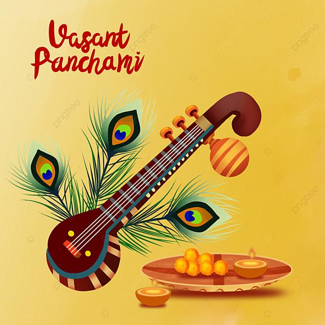 indian goddess music religious festival