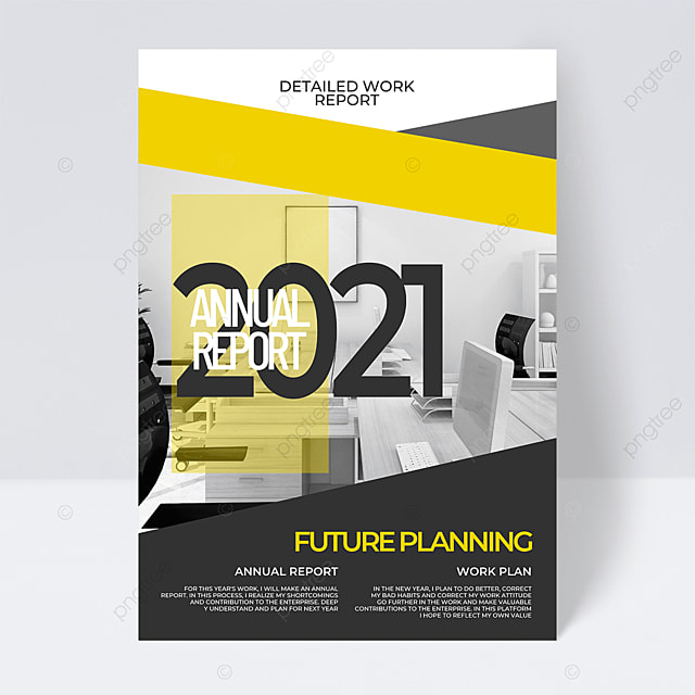 business creativity 2021 trend color annual report