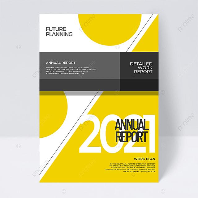 business fashion 2021 trend color annual report