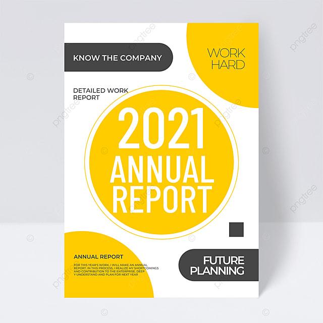 circular creative 2021 trend color annual report