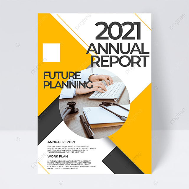 creative business 2021 trend color annual report