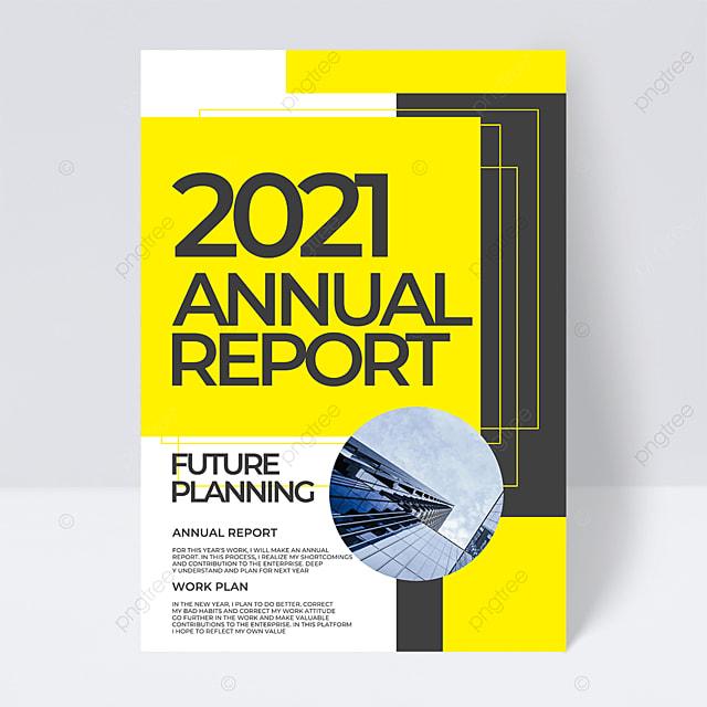 fashion business 2021 trend color annual report