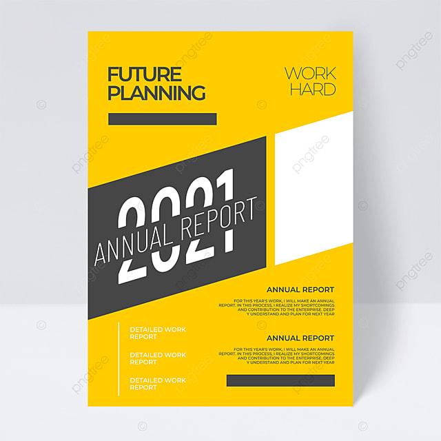 fashion business 2021 trend color creative annual report