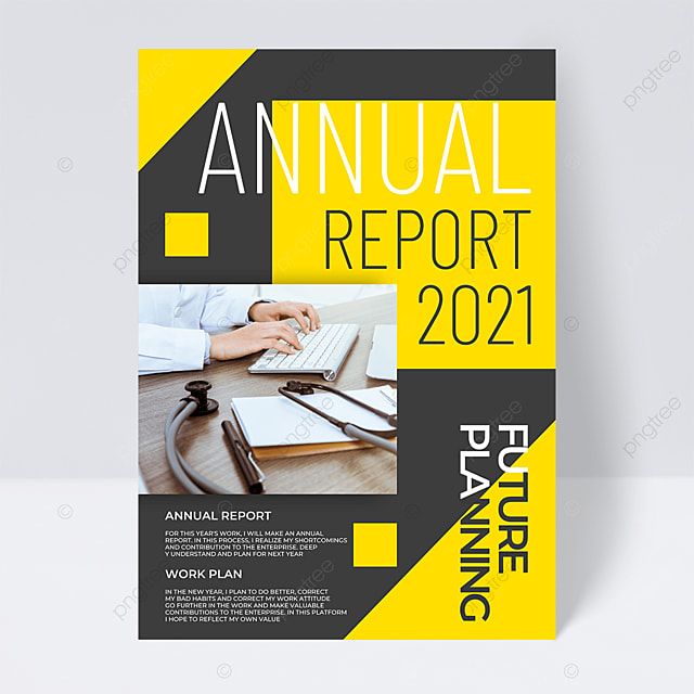 fashion creative business 2021 trend color annual report