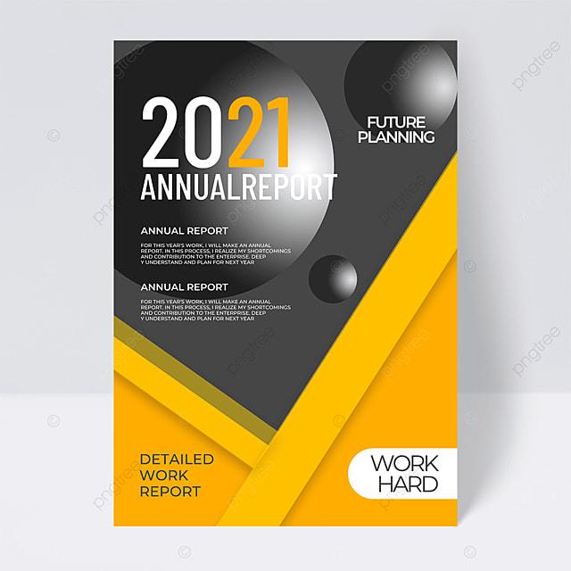 gradient sphere creative fashion 2021 trend color annual report