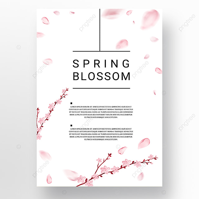 white minimalist creative new year poster promotion template