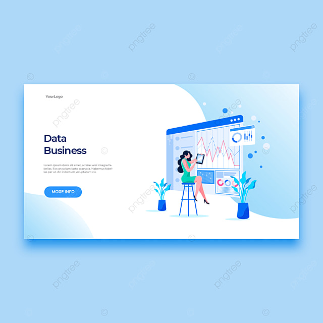 new multi functional office environment modern office professional multi person collaborative intelligent application template
