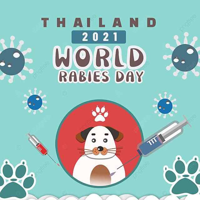world rabies day vaccine puppies
