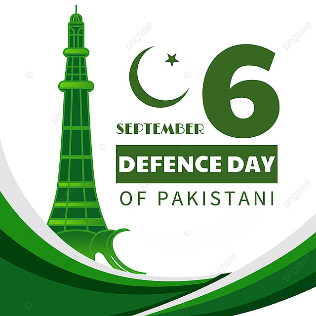 Download Pakistani Defense Day holiday requirements templates from Pngtree.com and you can finish your design projects within minutes even if you have little design experience. All of the Best Pakistani Defense Day holiday requirements templates in this collection have commercial use license so you can use them without any copyright concerns.