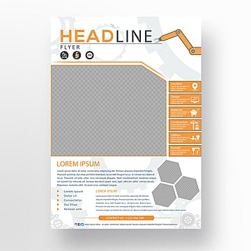 Flyer Design Png Vectors Psd And Clipart For Free Download Pngtree