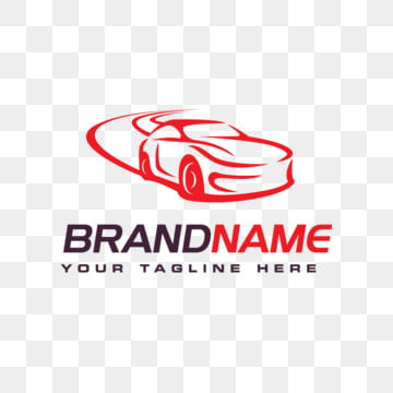 Car Logo Png Images Download 291 Png Resources With Transparent