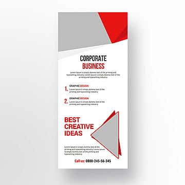 Bunting Templates 40 Design Templates For Free Download