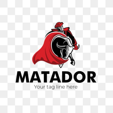 Matador PNG Images | Vector and PSD Files | Free Download ...
