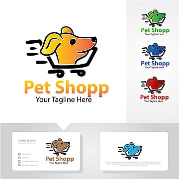 Pet Shop Png, Vector, PSD, and Clipart With Transparent Background