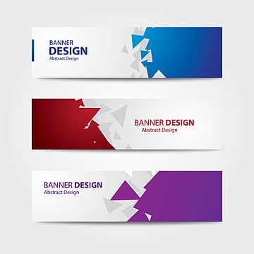 staircase templates 0 design templates for free download