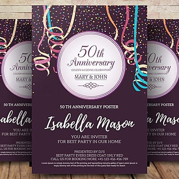 Anniversary Png Vector Psd And Clipart With Transparent