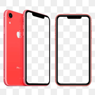 Iphone Xr Templates 10 Design Templates For Free Download
