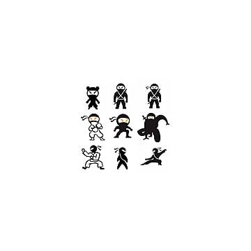 samurai armor templates 20 design templates for free download
