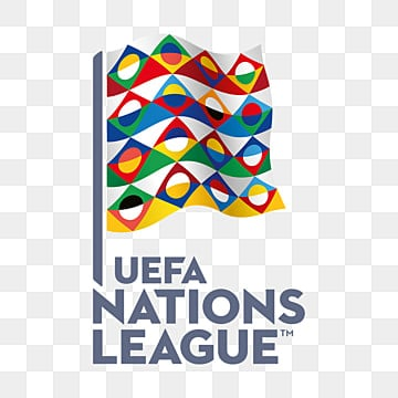 Uefa Nations League Logo Logo Icons League Icons Uefa Champions League Png And Vector With Transparent Background For Free Download