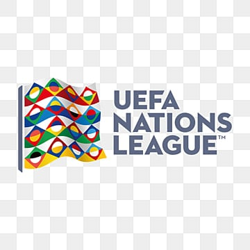 14++ Uefa Nations League Logo Png